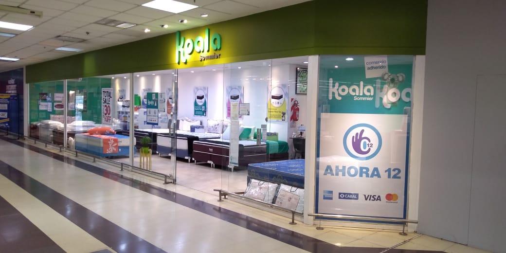 Koala Store Quilmes