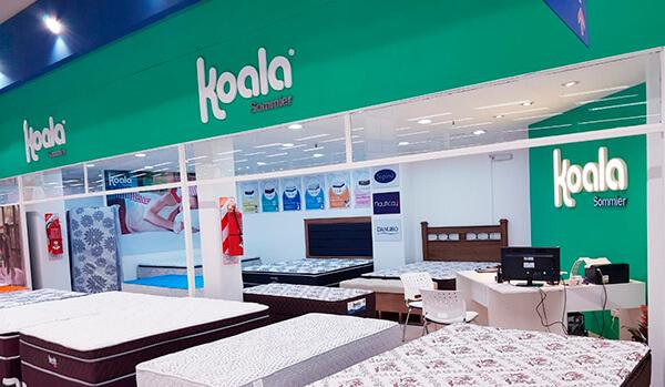 Koala Store Ciudadela